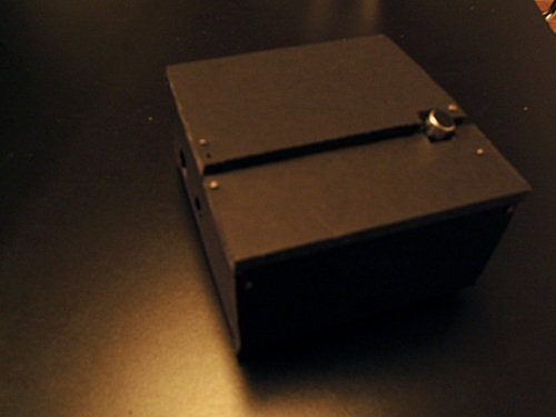 blindclockbox.jpg